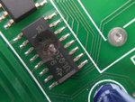 Gutmann dunstabzugshaube elektronik reparieren flippermarkt