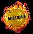 Klicke hier um mehr über die Rampen - Millionen zu erfahren